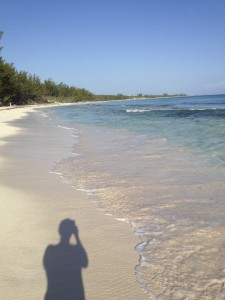 french leave eleuthera