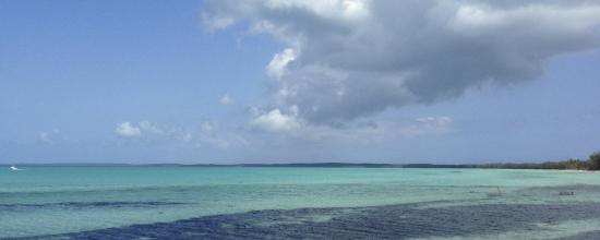 French Leave Eleuthera | Eleuthera Bahamas | Harbor Island Eleuthera