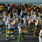Children's Junkanoo