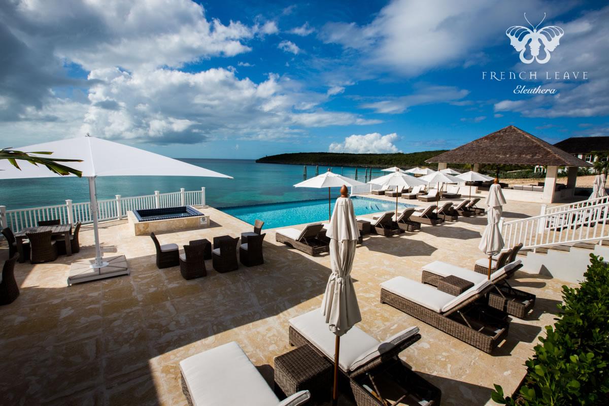 Eleuthera Resorts French Leave Eleuthera