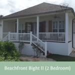 south_beach_bight_II_thumbnail_200x200