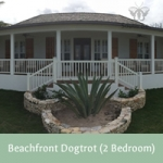 south_beach_dogtrot_thumbnail_200x200